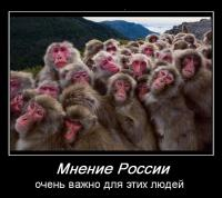 РФ требует юридически оформить договоренности по ассоциации Украины и ЕС - Цензор.НЕТ 1362