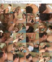 http://hostimage.ru/preview/170620107cf5727bd3.jpg