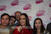 http://hostimage.ru/preview/1902201163fddede92.jpg