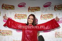 http://hostimage.ru/preview/19022011a3a500058f.jpg